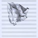 Expérience du son et du non-son