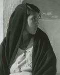 Le Mexique des années 1930