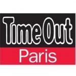 Time Out Paris: le remède anti-crise !
