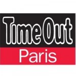 Time Out Paris: le remède anti-crise !