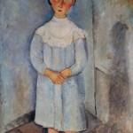 Jonas Netter et l'école de Paris