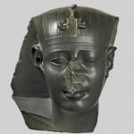 Chefs-d'oeuvre des dernières dynasties égyptiennes