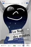 8e Nuit européenne des Musées