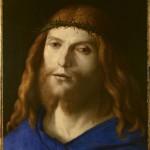 Un maître de la Renaissance vénitienne