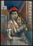 Les multiples visages du cubisme