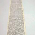L'épopée de Kerouac, de l'écrit à l'écran