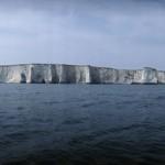 Art et changement climatique