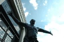 JEP 2012 : découvrez le coeur décisionnel économique