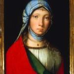 Artistes et bohémiens : une même quête de liberté