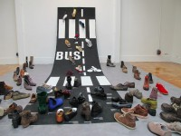 FFC – La chaussure, une passion française