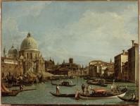 Canaletto, en veux-tu en voilà (bis)!