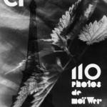 110 photos de Moï Wer