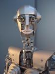 Qui est le maître de l'action : l'homme ou le robot?