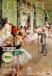 Tricentenaire de l'Ecole française de danse