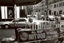 Carnets photographiques d'un cinéaste
