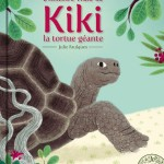 Connaissez-vous Kiki?