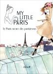Les Parisiens…