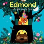Edmond et ses amis (#1)