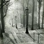 Pour l'amour de Paris
