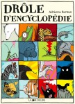 Encyclopédie jeunesse