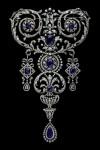 Le «joaillier des rois»