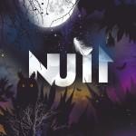 Le monde nocturne