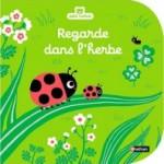 Album printanier pour les petits