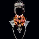 Richesse du patrimoine amazigh