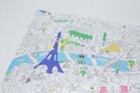 (c) Paris Rendez-Vous