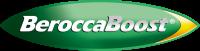 Logo Berocca Boost