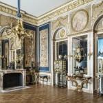 Un art de vivre à la française
