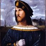 De Léonard de Vinci à Michel-Ange