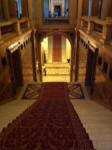 L'escalier d'Honneur (c) Artscape 2014