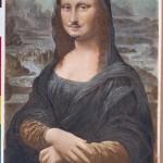 La peinture, même