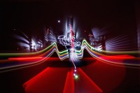 Cabine Light Graff