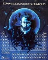 C215, Pierre Curie  © CEA / Christian Guémy