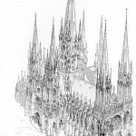 Visions d'un architecte