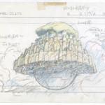 L'animation de Takahata & Miyazaki