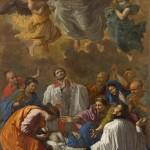 Le XVIIe siècle à l'honneur