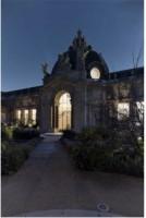 Petit Palais © Benjamin Soligny