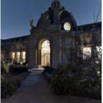 11e Nuit européenne des Musées