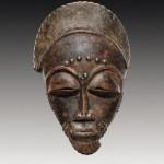 La sculpture, le plus grand des arts africains