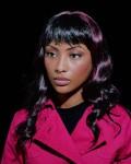 Valérie Belin Métisses (Sans titre) / Black Women II (Untitled)2006, Tirage pigmentaire / Pigment printCourtesy Galerie Nathalie Obadia, Paris/Bruxelles © ADAGP, 2015