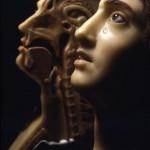 Ré-ouverture du Musée de l'Homme