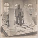 Restauration de l'Hôtel Biron