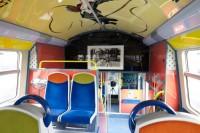 (c) SNCF Transilien