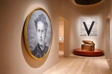 (c) Grégoire Vieille / Louis Vuitton Malletier