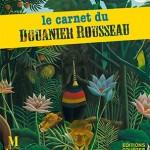 Le monde de Rousseau pour les petits