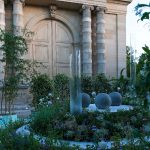 Jardins aux Tuileries