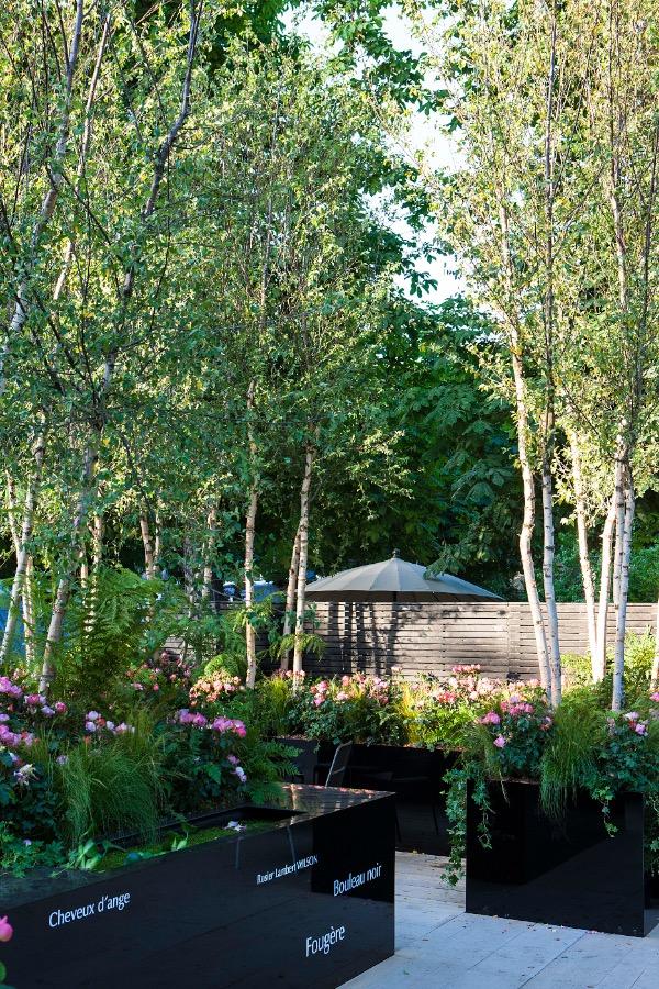 Jardins aux tuileries jardin des tuileries for Jardin aux tuileries